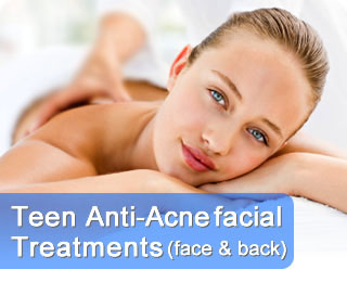 Anti Acne Treatment Long Island NY