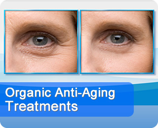 anti aging facial treatment long island ny