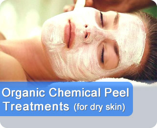 Chemical Peel Long Island NY